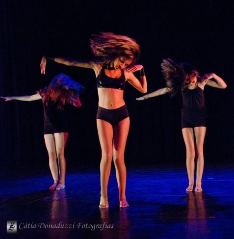 Dia Int.da Dança nº_0141