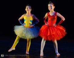 Dia Int.da Dança nº_0168