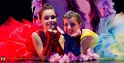 Dia Int.da Dança nº_0198