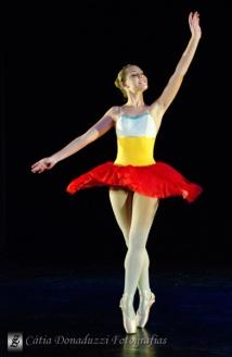 Dia Int.da Dança nº_0257