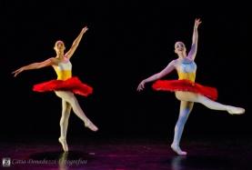 Dia Int.da Dança nº_0266