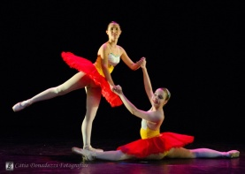 Dia Int.da Dança nº_0276
