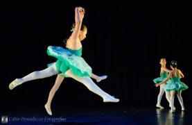 Dia Int.da Dança nº_0312
