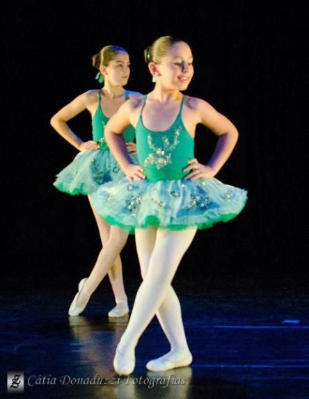 Dia Int.da Dança nº_0323