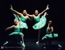 Dia Int.da Dança nº_0334