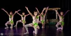 Dia Int.da Dança nº_0343