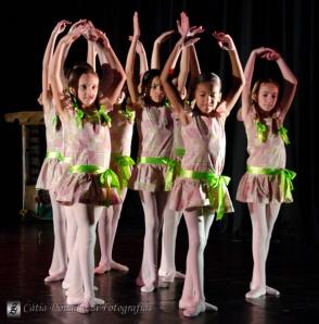 Dia Int.da Dança nº_0347