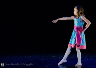 Dia Int.da Dança nº_0375