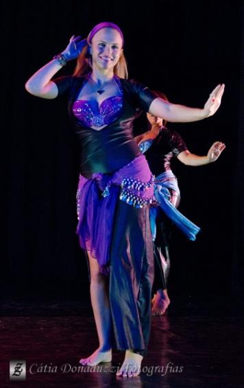 Dia Int.da Dança nº_0395