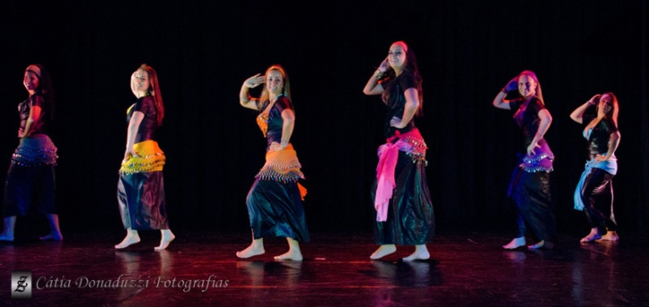 Dia Int.da Dança nº_0407