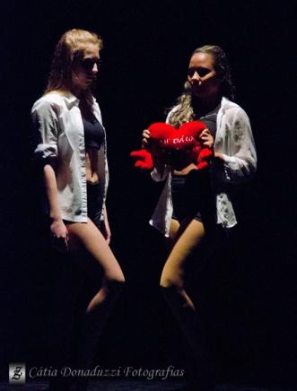 Dia Int.da Dança nº_0416