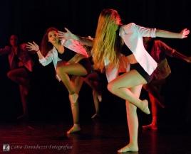 Dia Int.da Dança nº_0436