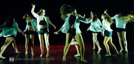Dia Int.da Dança nº_0459