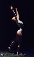 Dia Int.da Dança nº_0470