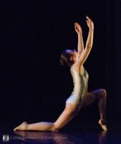 Dia Int.da Dança nº_0483