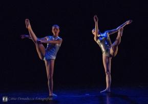 Dia Int.da Dança nº_0494