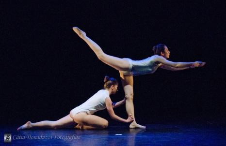 Dia Int.da Dança nº_0505