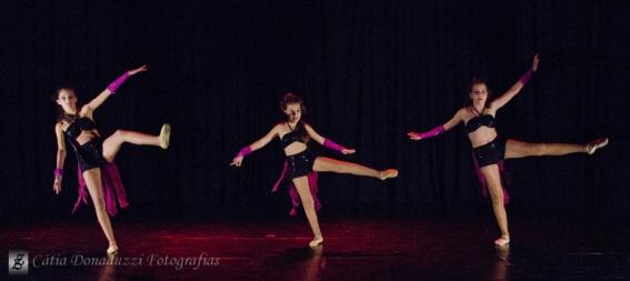 Dia Int.da Dança nº_0527