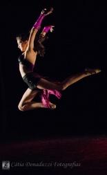 Dia Int.da Dança nº_0533