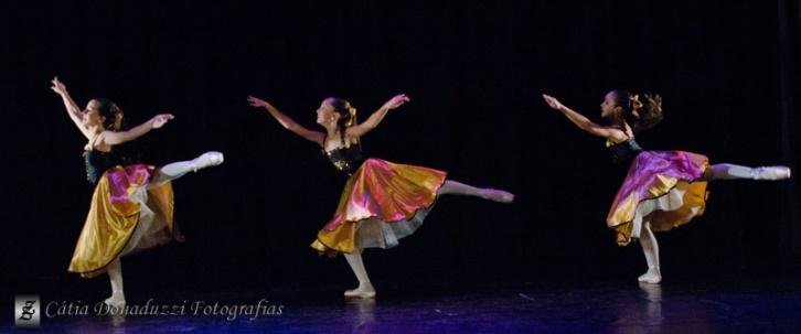 Dia Int.da Dança nº_0566