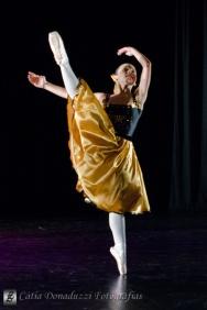 Dia Int.da Dança nº_0585
