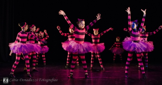 Dia Int.da Dança nº_0604