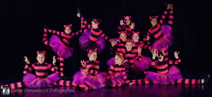 Dia Int.da Dança nº_0640