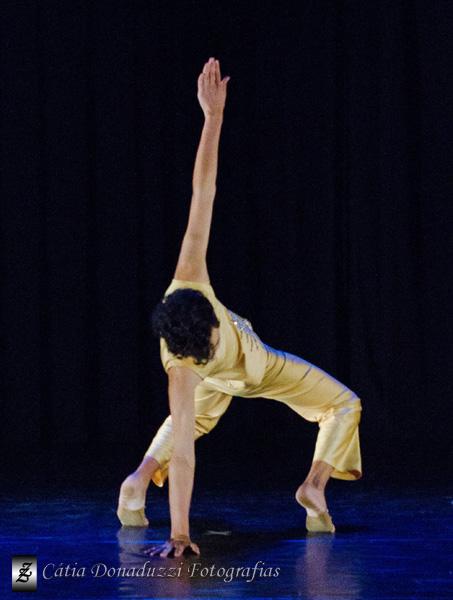 Dia Int.da Dança nº_0649