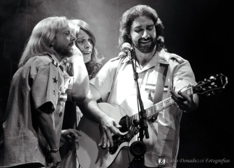 Bee Gees_0115 copy
