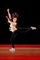 1º dia Dançando 2014 nº_0026 copy