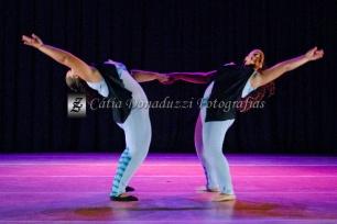 1º dia Dançando 2014 nº_0094