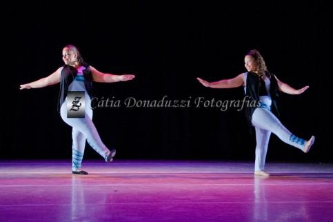 1º dia Dançando 2014 nº_0099 copy