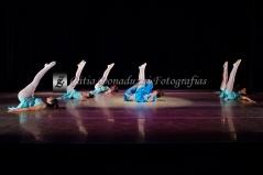 1º dia Dançando 2014 nº_0120 copy