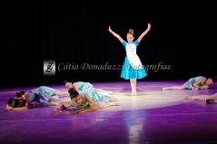 1º dia Dançando 2014 nº_0129 copy