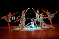 1º dia Dançando 2014 nº_0159 copy