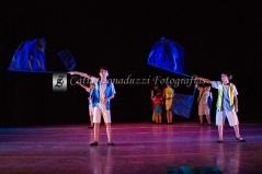 1º dia Dançando 2014 nº_0168 copy