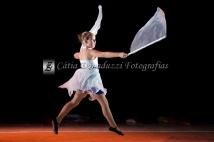 1º dia Dançando 2014 nº_0191 copy