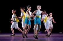 1º dia Dançando 2014 nº_0210 copy