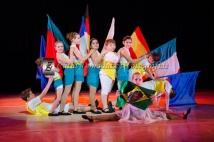 1º dia Dançando 2014 nº_0224 copy