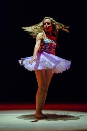 1º dia Dançando 2014 nº_0247 copy
