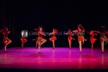 1º dia Dançando 2014 nº_0275 copy