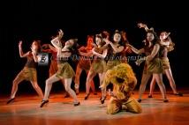 1º dia Dançando 2014 nº_0294 copy