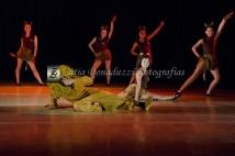 1º dia Dançando 2014 nº_0324 copy