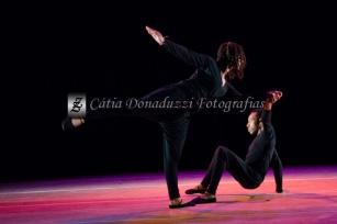 1º dia Dançando 2014 nº_0347 copy