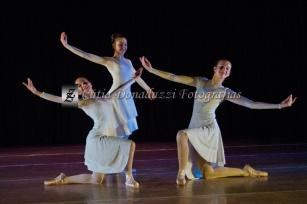 1º dia Dançando 2014 nº_0372 copy