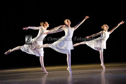 1º dia Dançando 2014 nº_0415 copy