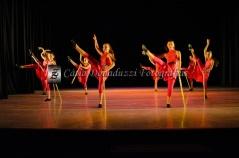 1º dia Dançando 2014 nº_0436 copy