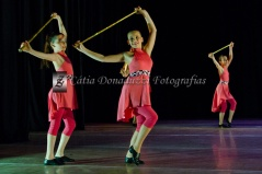 1º dia Dançando 2014 nº_0463 copy