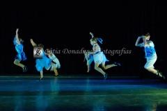 1º dia Dançando 2014 nº_0484 copy