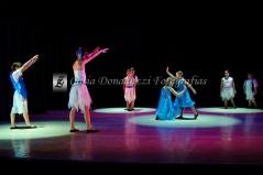 1º dia Dançando 2014 nº_0536 copy